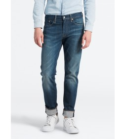 "Levi's ""511 Slim Fit"" Limerick Adv Performance"