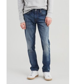 "Levi's ""511 Slim Fit"" Mako Warp Cool"