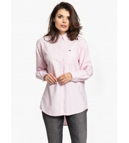 "Tommy Jeans ""Tommy Classisc"" Pink"