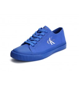 "Calvin Klein Jeans ""S0593NUB"" Blue"