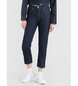 "Levi's ""Lej Slouch Taper"" Round The Twist"