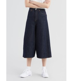 "Levi's ""Lej 1st Loose"" Round The Twist"