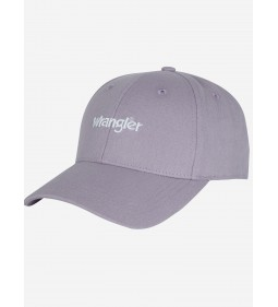 "Wrangler ""Ladies Cap"" Heirloom"