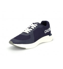 """Calvin Klein Jeans """"S0584NVY"""" Navy"""