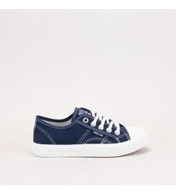 "Big Star ""AA274A025"" Navy"