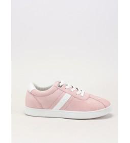 """Big Star """"DD27462"""" Pink"""