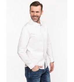 "Pepe Jeans ""Hugh"" White"
