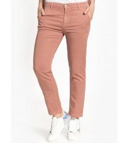 "Pepe Jeans ""Maura""  327"