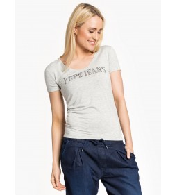 "Pepe Jeans ""Donna"" Grey"