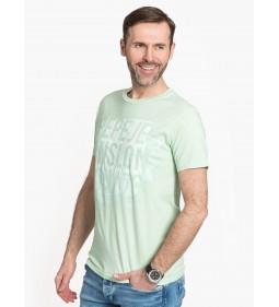 "Pepe Jeans ""Wisertee"" Green"