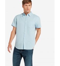 4986cadb8704b Koszule Męskie - Levi's, Wrangler, Lee, Pepe Jeans, Tommy Jeans ...