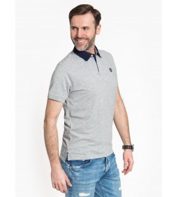 "Pepe Jeans ""Peter"" Grey"