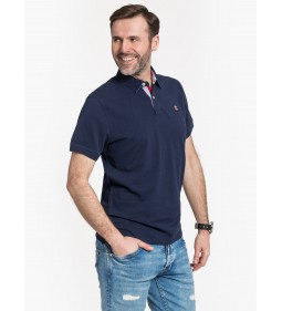 """Pepe Jeans """"Peter"""" Navy"""