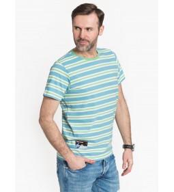 """Pepe Jeans """"Larkin"""" Glacier"""