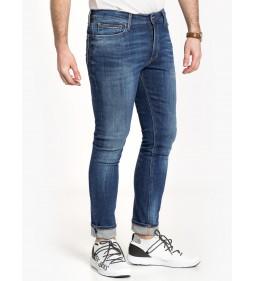 "Tommy Jeans ""Simon"" DYMDB"
