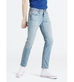 "Levi's ""511 Slim Fit"" Fennel Subtle"