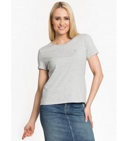"Tommy Jeans ""Original Soft"" Grey"