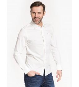 4717aeeb6e570b Koszule Męskie - Levi's, Wrangler, Lee, Pepe Jeans, Tommy Jeans ...