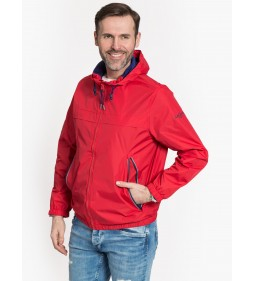 "Pepe Jeans ""Balos"" Red"