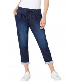 "Pepe Jeans ""Donna"" DA4"