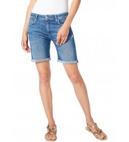 "Pepe Jeans ""Poppy"" GQ2"