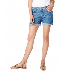"Pepe Jeans ""Mable Short"" GQ8"