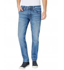 "Pepe Jeans ""Cash"" WY5"
