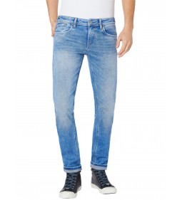 "Pepe Jeans ""Hatch"" GM7"