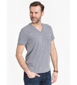 """Tommy Jeans """"Original Triblen"""" Grey"""