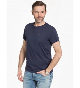 """Tommy Jeans """"Original Jersey """" Navy"""