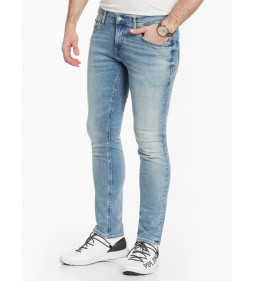 "Tommy Jeans ""Slim Scanton"" SGLLB"