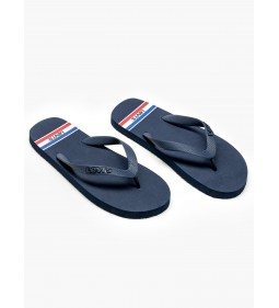 "Levi's ""Dixon Sportswear"" Navy Blue"