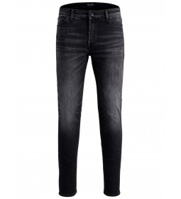 "Jack & Jones ""Itim Jjoriginal Am 817"" Black Denim"