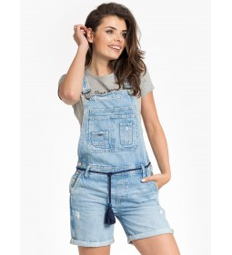 "Pepe Jeans ""Abby"" 000"