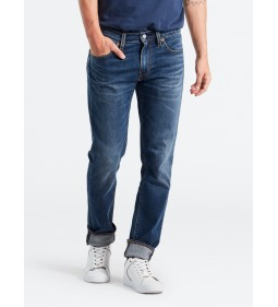 "Levi's ""511 Slim Fit"" Caspian Adapt"