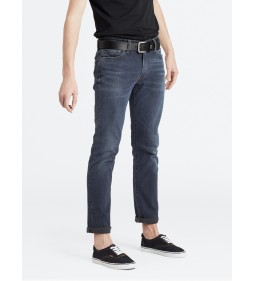 "Levi's ""511 Slim Fit"" Ivy Adv"