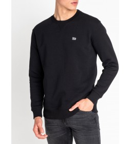 "Lee ""Crew Sws"" Black"