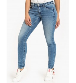 "Tommy Jeans ""Skinny Sophie"" ORL 911"