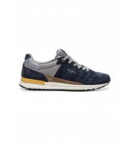 "Pepe Jeans ""Tinker Pro Racer"" 595"
