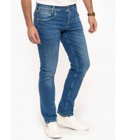 "Pepe Jeans ""Spike"" GR5"
