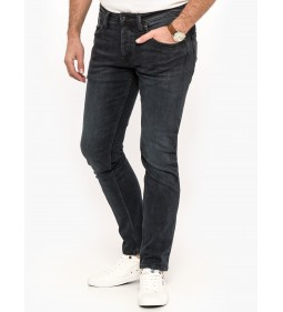 "Pepe Jeans ""Cash"" WE4"