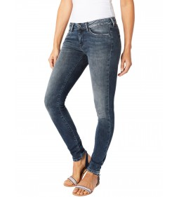"Pepe Jeans ""Pixie"" WE5"