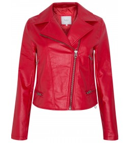 """Pepe Jeans """"Letitia"""" Red"""