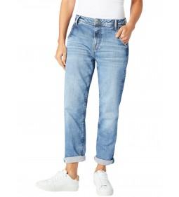 "Pepe Jeans ""Hazel"" WV7"