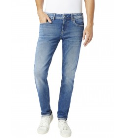 "Pepe Jeans ""Hatch"" GS7"