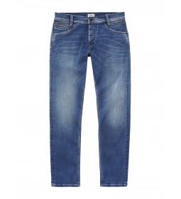"Pepe Jeans ""Spike"" GR3"