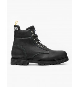 "Tommy Jeans ""Outdoor Sued Boot"" Magnet"