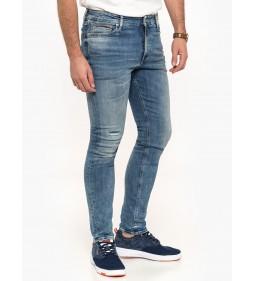 "Tommy Jeans ""Simon"" DYNLTB"