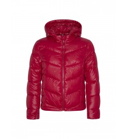 "Pepe Jeans ""Imani"" Red"