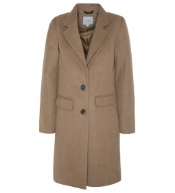 "Pepe Jeans ""Rory"" Camel"